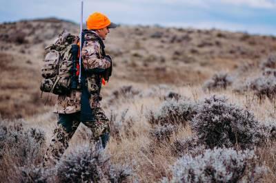 Les meilleurs pantalons de chasse pour femmes de 2021