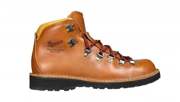 chaussure-de-randonnee-du-col-du-danner_h.jpg