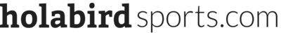 holabird sports vend des chaussures, des vêtements, des raquettes et des accessoires de sport.  Chaussures de randonnée, chaussures de tennis, chaussures de marche, chaussures d'entraînement, chaussures de randonnée et plus encore.
