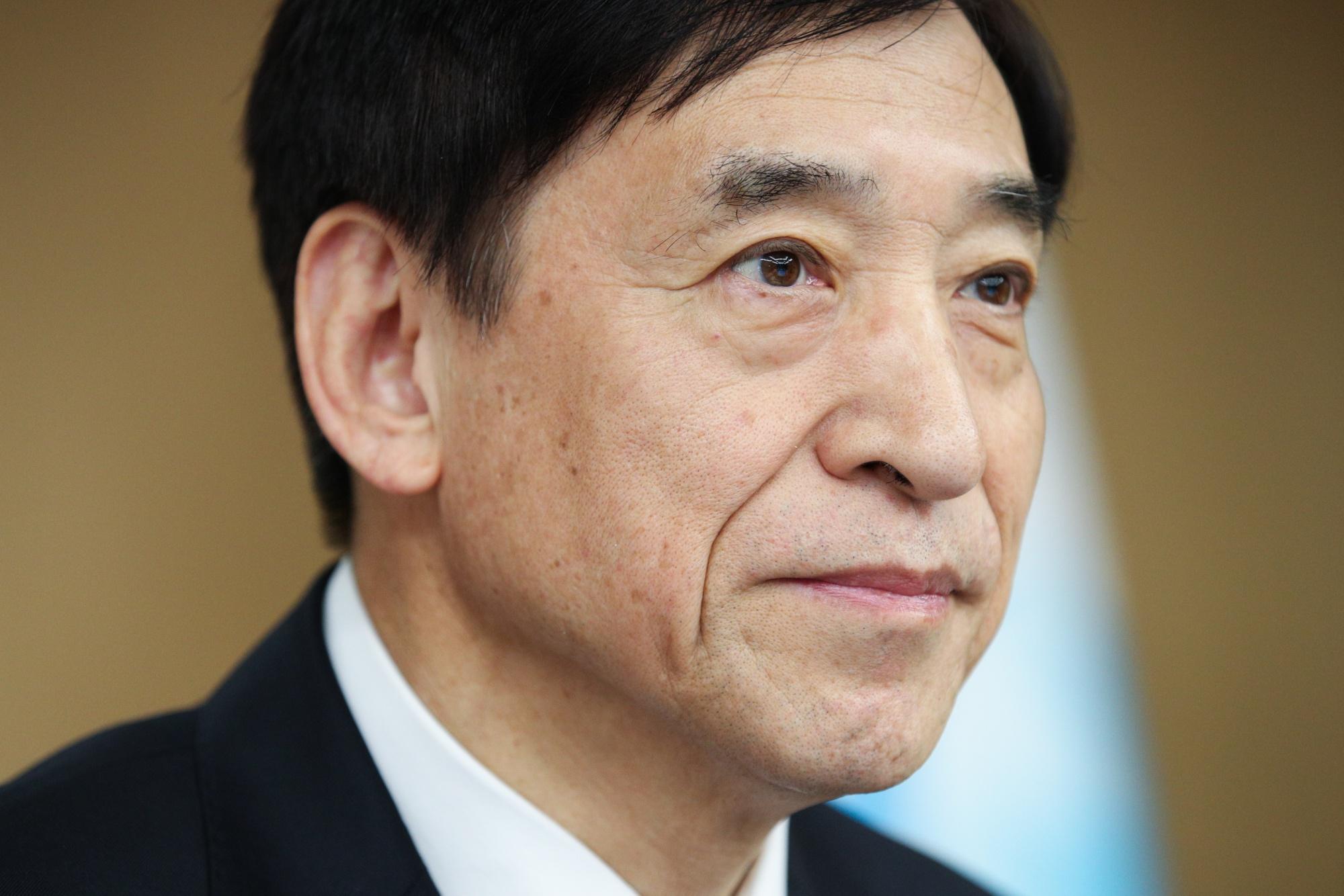 Lee Ju-yeo
