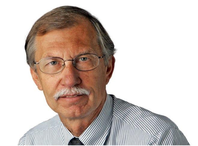 John Kostrzewa