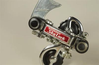 Engrenages Shimano