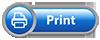 Version imprimable, PDF et e-mail