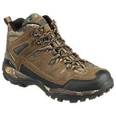 Bottes de randonnée RedHead Blue Ridge Mid pour homme