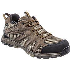 Cabela's 360 Low GORE-TEX Chaussures de randonnée pour homme