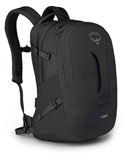 Sac à dos pour ordinateur portable Osprey Comet