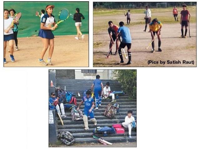 sports_1 H x